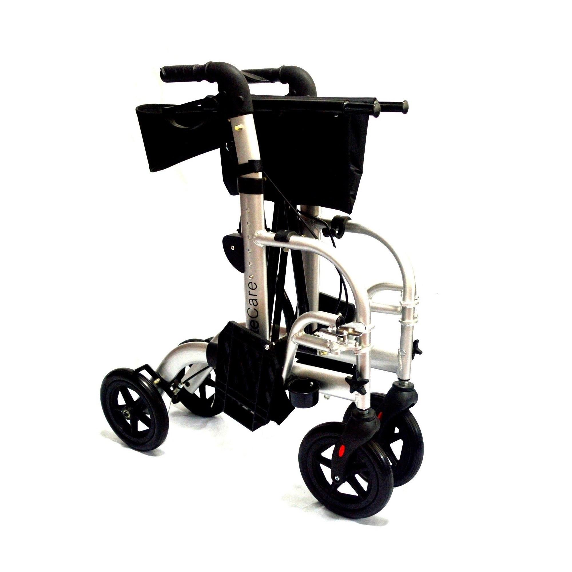 Rollator Chair