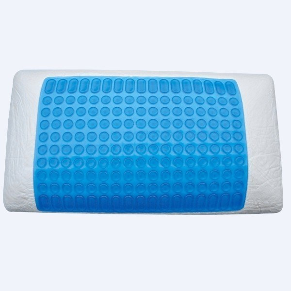 ip of com set sertapedic cool walmart slumber gel pillow pillows