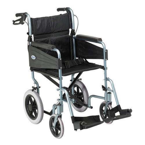 Escape Lite Wheelchair