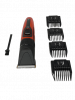 Hair Trimmer Red kit