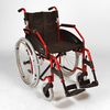 Lightweight Self Propel Aluminium Wheelchair