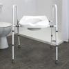 Mowbray Lite Toilet Frame