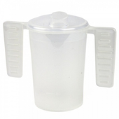 Non Spill Cups