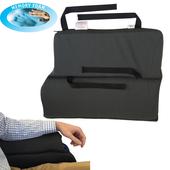 Memory Foam Wheelchair Arm Rest Cushion 1