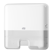 Tork Hand Towel Dispenser Mini.