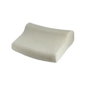 Memory Foam Orthopedic Pillow