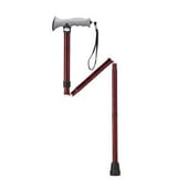 Folding Walking Stick
