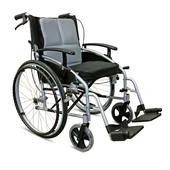 Mbrand Wheelchair