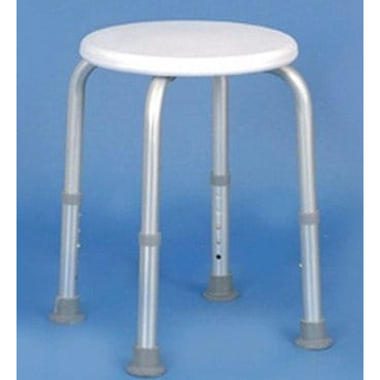 shower & bath stool