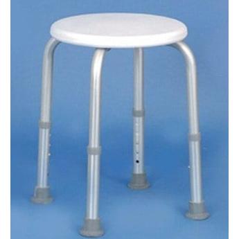 shower & bath stool