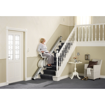 Home Glide Stair Lift