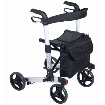 compact rollator