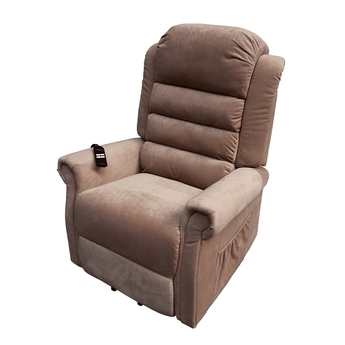Elba Rise & Recliner Chair