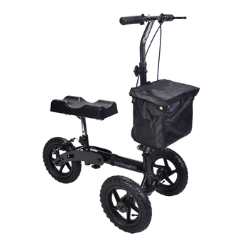 EC Knee Walker HD