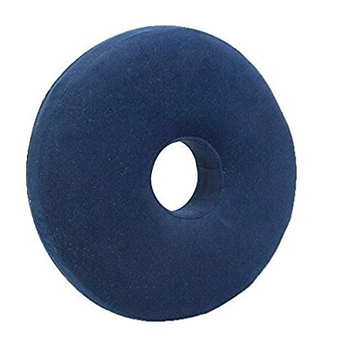 Foam Donut Cushions