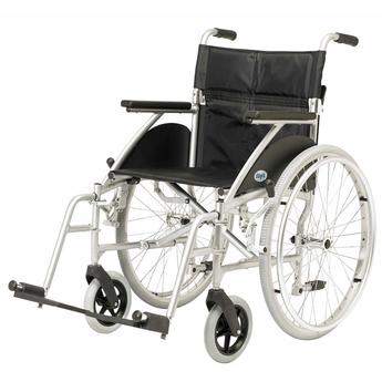 Wheelchairs - Ireland's Wheelchair Specialist Shop