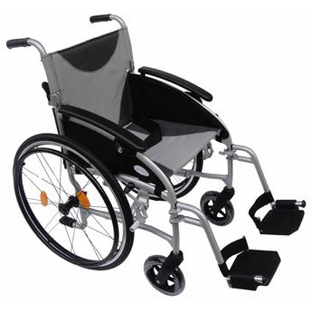 lite sp wheelchair