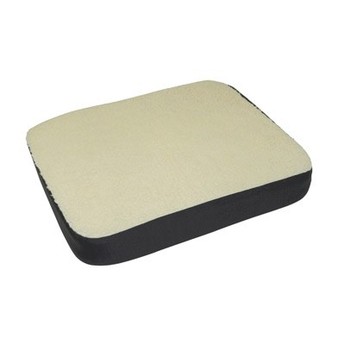 Aidapt Comfort Gel Cushion