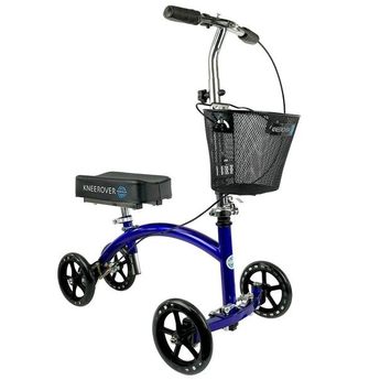 KneeRover Knee Walker