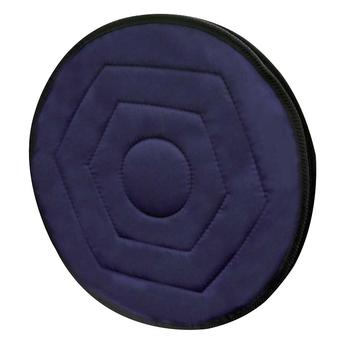 Transfer Cushion