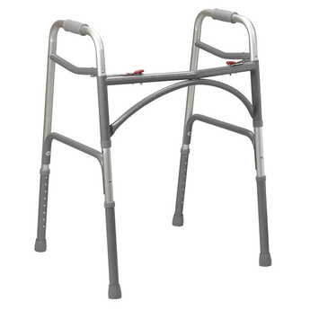 Bariatric Walking Frame