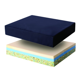 Bariactric Cushion