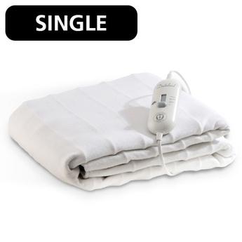 Electric Under Blanket