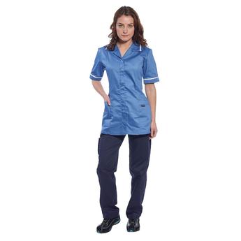 Nurse Tunic