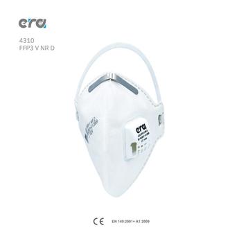 FFP3 Face Mask 4310 VNRD