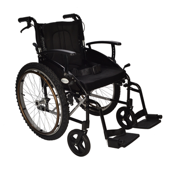 Voyager All Terrain Outdoor Wheelchair