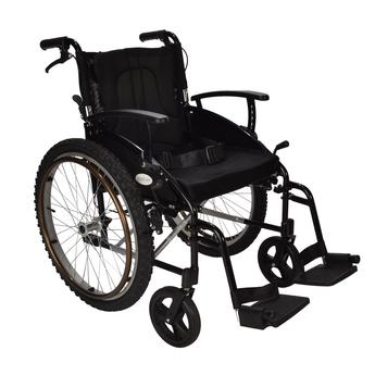 Voyager All Terrain Outdoor Wheelchair