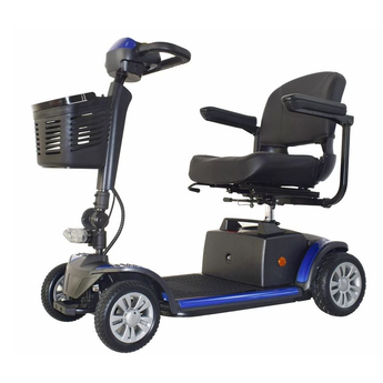 FM10 Compact Electric Scooter