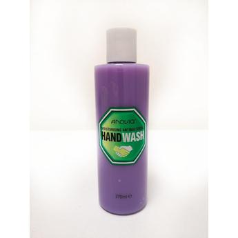 Anovia Moisturising Anti-bacterial Handwash 270ml