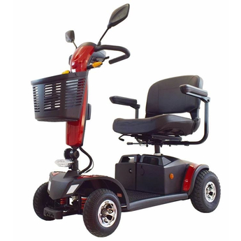 R300S All Around Electric Scooter