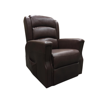 Wimslow Executive Chair