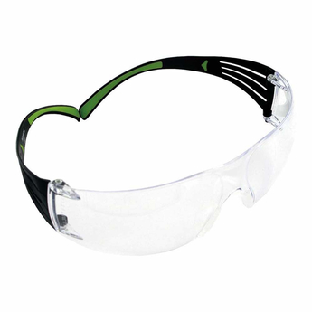 3M Protective Safety Glasses