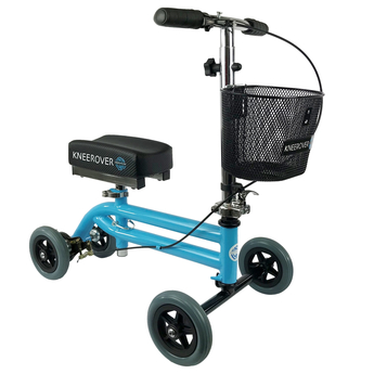 Knee Walker Junior - Rental