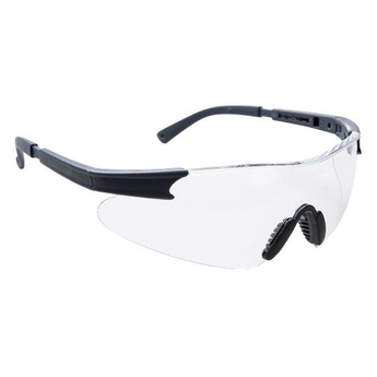Curvo Spectacle - Protective Safety Glasses