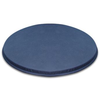 Padded Rota Transfer Cushion