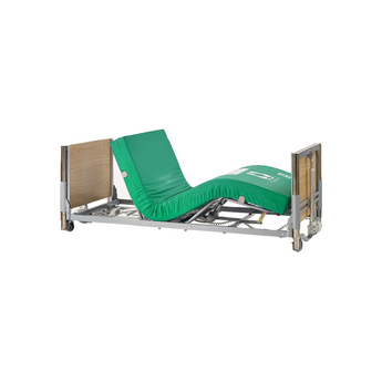 Professional Care Floor Bed 2
