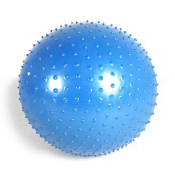 Massage Rehabilitation Exercise Ball