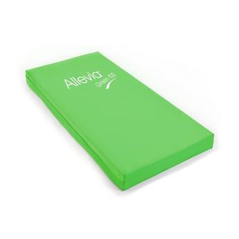 Allevia Green 100 Static Mattress