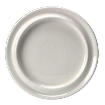 Steelite Plate