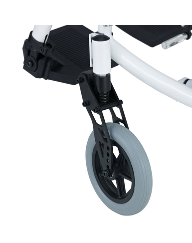 Odyssey Wheelchair