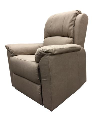 Marlow Dual Motor Rise & Recliner Chair