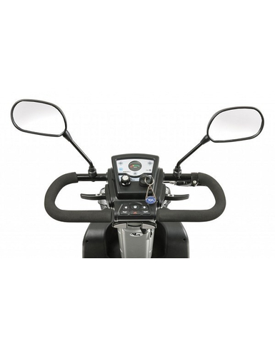 Breeze Midi 4 Scooter