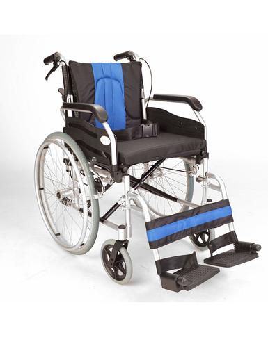 Self Propel Aluminium Wheelchair