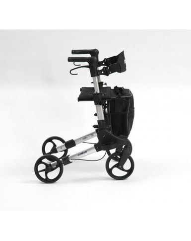 Genesis Rollator